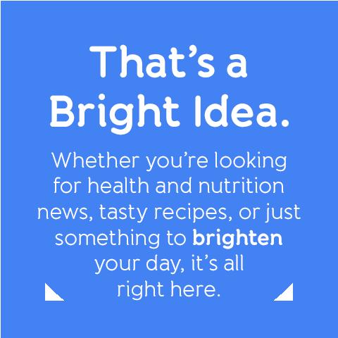 Thats A Bright Idea
